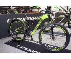 ALL 2015 Specialized,Trek, Cannondale BIKES