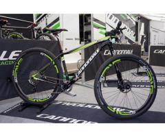 All 2015 Bikes On Sale.